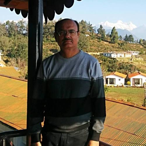 dr-prabhat-tandon