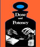 dose-potency1.jpg