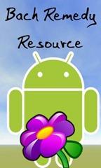 bach remedy resource