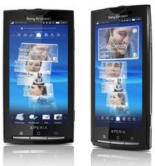 Sony-Ericsson-XPERIA-X10-01