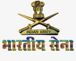 Indian Army to appoint Homoeopathy Doctors | होम्योपैथी-नई ...