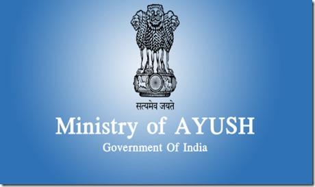 ayush-ministry-1