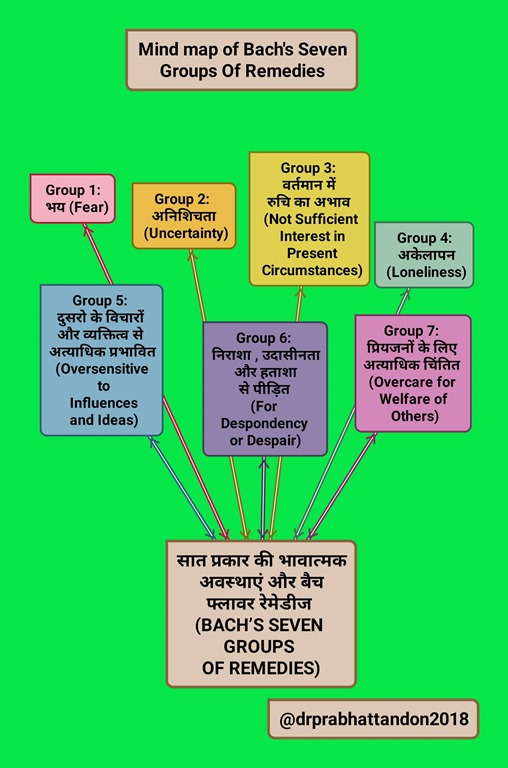 SimpleMind-Mind-Map-BACHS-SEVEN-GROUPS-OF-REMEDIES_thumb.jpg