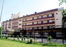 NHMC DELHI